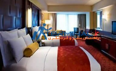 files_hotelPhotos_108838_090424115600902810_STD[531fe5a72060d404af7241b14880e70e].jpg (383×235)